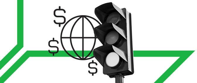 Ventas sin publicidad: Cómo hacer crecer un negocio