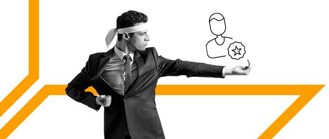 Кунг-фу-рекрутинг в network-маркетинге: как создать команду мечты