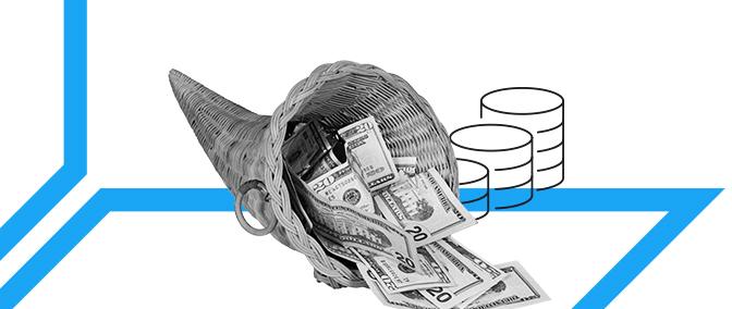Cierra el trato. 25 pasos para el crecimiento de las conversiones