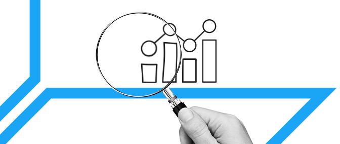 Как создать высокодоходный продукт: стратегия и изучение рынка