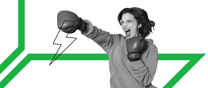 Stressmanagement - 40 Super-Techniken, um Ihr Leben zu verbessern