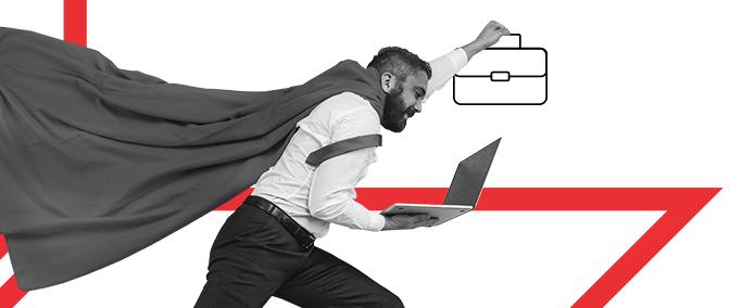 Лидер сетевого маркетинга: создать лучшую команду и вырасти в доходах