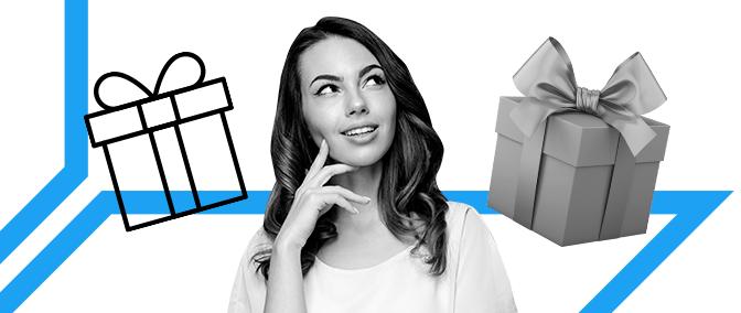Увеличиваем продажи через онлайн и офлайн-маркетинг