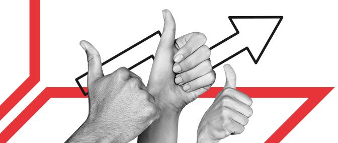 Идеальная система продаж: техники закрытия любой сделки