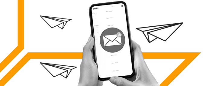 Аналитика рассылки в email-маркетинге: метрики для роста конверсий