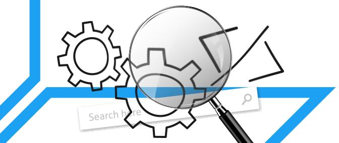 От поисковой оптимизации к поисковому маркетингу: новый уровень SEO