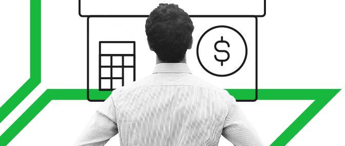 Юный финансист: как относиться к деньгам разумно