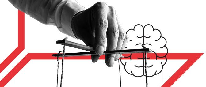 NLP im Vertrieb: Effektive psychologische Techniken