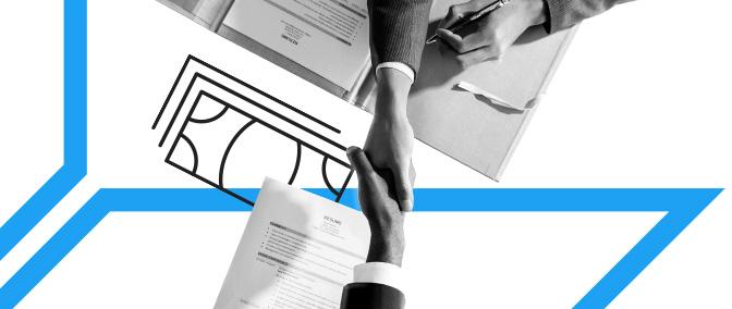 Найти работу мечты: полный гайд по трудоустройству