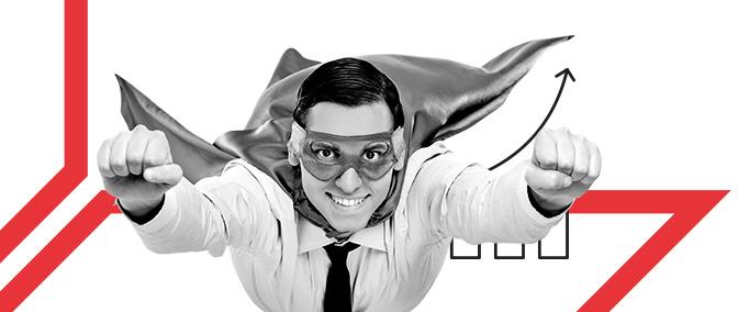 Активные продажи: эффективное взаимодействие с клиентом