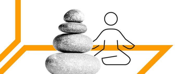 Emotionale Intelligenz: Werden Sie glücklicher und erfolgreicher