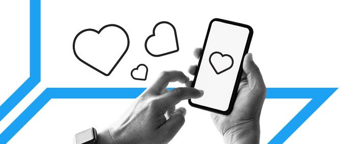 Cómo crear una estrategia de marketing móvil