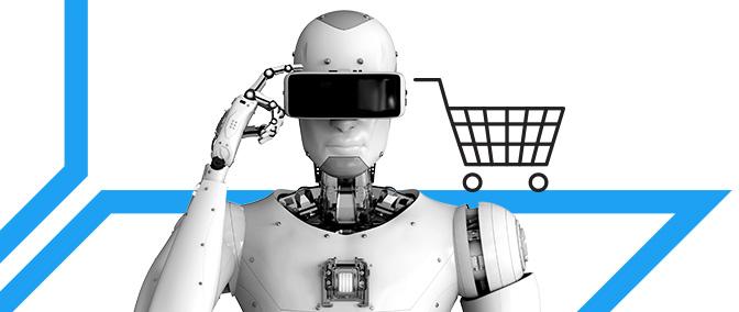 Innovationen im Vertrieb: Einführung neuer Technologien