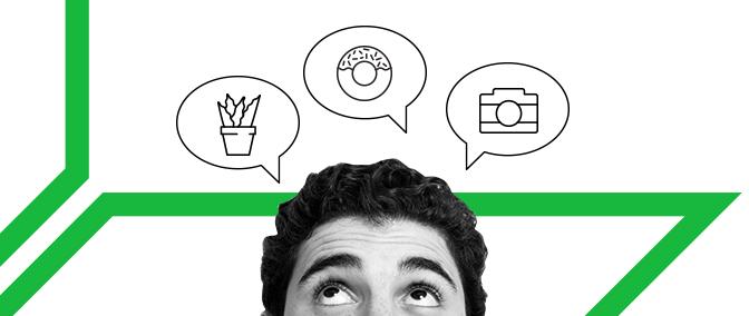 Wir eröffnen ein Einzelhandelsgeschäft: vom Konzept bis zur Umsetzung